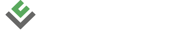 Lawrence Cumpston & Associates, PLLP